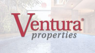 Photo of Ventura Properties: A Luxury Real Estate Company in Bangladesh