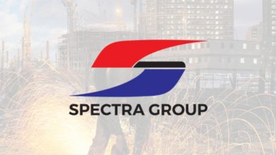 Photo of Spectra Group: A Leading Group of Company in Bangladesh